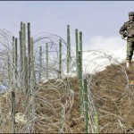 Unprovoked Indian Firing at Charwah Sector