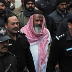 LeJ chief Malik Ishaq Among 14 Killed in Police Encounter (Muzaffargarh)