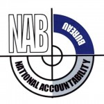 NAB Tightens Noose Around Corrupt Officers in Sindh