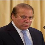 PM Nawaz Sharif to Visit Karachi Today