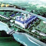 Govt Decides to Outsource Operations to Chinese Firm (Nandipur Power Project)