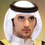 Son of Dubai Ruler Dies of Heart Attack