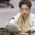 UN Urged to Take Notice of Indian Ceasefire Violations