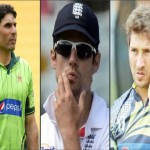 Misbah Warns England of Yasir Threat (Cricket)