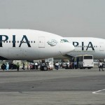 PIA-PALPA Dispute Enters Sixth Day as Talks Fail