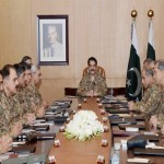 Army Wants Better Managed Afghan Border