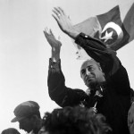 Zulfikar Ali Bhutto Birth Anniversary Today