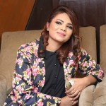 Unplugged with Mehak Ali