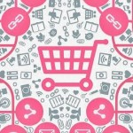 The Stats and Facts of Online Shopping in Pakistan