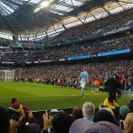 TECNO FLIES TOP PERFORMING DEALERS TO U.K FOR LIVE SOCCER MATCH