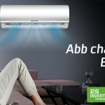 Ab Chalayga EcoStar: the #1 AC Inverter that offers affordability and amazing features