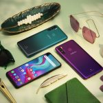 Infinix and TikTok join hands to launch all new S5 campaign