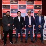 Riversong has officially launched in Pakistan, with Yellostone as its exclusive official distributor