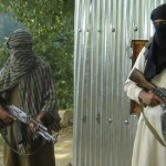Forty Kidnapped Passengers Released by Militants