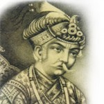 History or Half Truths  Muslim History of India