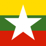 Does Myanmar New Flag, New Moniker Change Anything