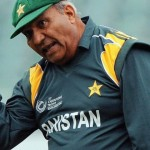 PCB Shortlists five (foreign and local) Candidates