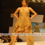 PFDC Sunsilk Fashion Week 2012 Karachi - Latest Pakistani Fashion Collection 2012