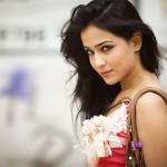 Pakistani Actress Humaima Malik Becomes 8th Most Desirable Woman In Asia 2011
