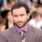 The Other Side of The Story (Saif Ali Khan)