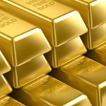 Gold Prices Improves to Rs 49457
