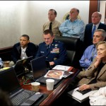 US Judge Rejects Releasing Osama Bin Laden Photos