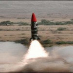 Pakistan Successfully Test Fires Nuclear Capable Hatf IV