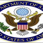 US State Department Says Gilani Remains Prime Minister of Pakistan
