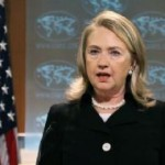 Hillary Clinton Says Treatment of Dr Afridi Unjust Unwarranted