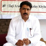 Shakil Afridi was Described as Unreliable Corrupt in 2002 Report