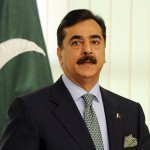 PM Gilani Disqualifies Over Contempt Charge (Supreme Court)