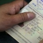 UK Immigration New Rules to Hit Pakistanis