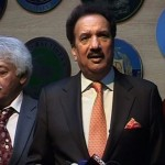 Rehman Malik Rules Out Large Scale Operation in Karachi
