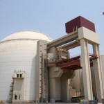 Gulf Countries Meet over Iran Nuclear Radiation Fears