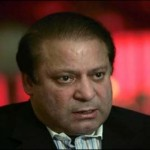 Nawaz Sharif to Assume Post of Prime Minister Today