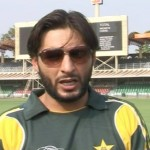 Shahid Afridi Hopeful of Better Performance in West Indies