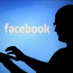 Facebook launching Project to Make Internet More Affordable