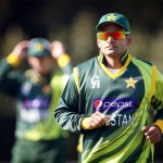 Whatmore says Pakistan wont be Complacent