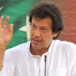 Imran Khan says Why PML-N is Afraid of Holding Party Basis LB Polls in Punjab