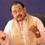 MQM Chief Altaf Hussain Demands Creation of New Provinces Immediately