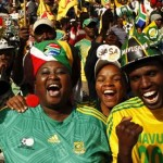 South African Teams Must Include at last one Black Player