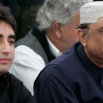 Bilawal Bhutto Will be NA Opposition Leader Soon