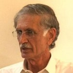 CM Khattak Announces KPK Assembly Protest Session in Islamabad