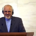 World Powers Iran Make New Attempt to Clinch Nuclear Deal