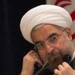 Powers Seek First Step Nuclear Deal with Iran in Geneva Talks