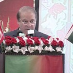 PM Nawaz Sharif Invites Turkey to Invest in Energy