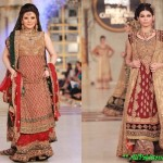 Pantene Bridal Couture Week 2013 Complete Collection