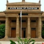 State Bank of Pakistan Tightens Security at its Karachi Offices