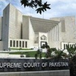 Supreme Court Delivers Verdict in LPG Quota Case Directs FIA for Investigation