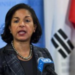 US will Seek Triggers to Reimpose Sanctions on Iran